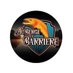 Auberge La Barriere