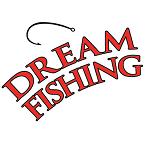 Dream Fishing