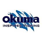 Okuma Inspired Fishing