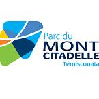 Parc Mont Citadelle