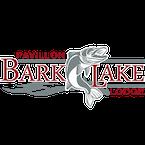 Pavillon Bark Lake