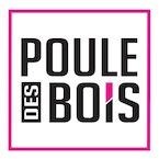 Poule Des Bois
