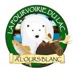 Pourvoirie Du Lac A Lours Blanc